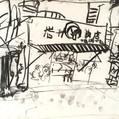 1263.岩井肉店