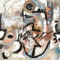 1515.スイカの種