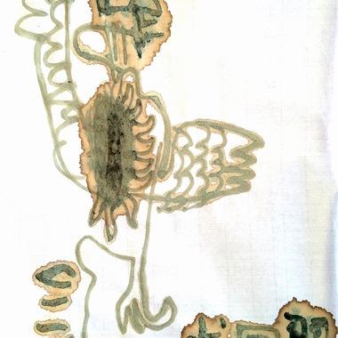 1545.犬国翼
