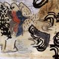 1726.「眩しい石」