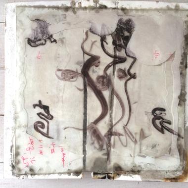 1827.「三大悪党」