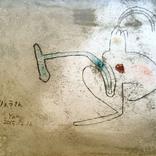 絵:「門平亮さん」ギャラリーに追加しました。