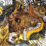 「1221.内臓同盟」ギャラリーに追加しました。