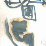 「1231.杏夏」他2点ギャラリーに追加しました。