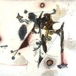 「1356.座禅今人」ギャラリーに追加しました。