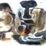 「1380.ピュアと砂」ギャラリーに追加しました。