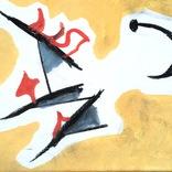 「1428.飛行機の日」ギャラリーに追加しました。