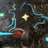 「1493.空」他3点ギャラリーに追加しました。
