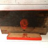 1766.「俺ってほんと日本の宝だなぁ。」ギャラリーに追加しました。