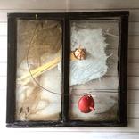 1771.「ジャポネの窓」ギャラリーに追加しました。