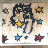 1796.「サイコロ」ギャラリーに追加しました。
