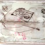 1825.「シャープになる思い出」ギャラリーに追加しました。