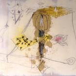 1849.「反重力のお兄さん」ギャラリーに追加しました。