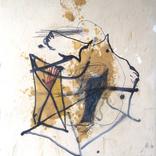 1851.「君を写すパラレログラム」ギャラリーに追加しました。