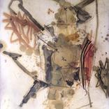 1859.「宙吊りにされた我が本丸」ギャラリーに追加しました。