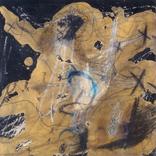 1865.「広大な感覚」ギャラリーに追加しました。