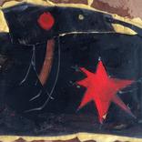 1887.「星の数ある冒険」ギャラリーに追加しました。