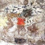 1965.「白い二色の私たち」ギャラリーに追加しました。
