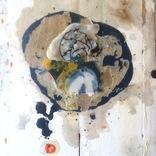 1972.「星空」他1点ギャラリーに追加しました。